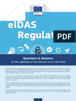 Eidas Regulation v2 16524