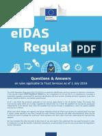 Eidas Regulation v2 16524