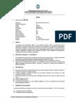LB0216 Programacion Digital I