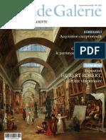 Grande Galerie - Avril-Mai 2016.pdf