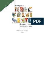 Mineração e desenvolvimento sustentável (BARRETO, 2002).pdf
