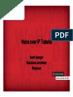 VoIP Tutorial.pdf
