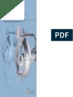 Bombas para.pdf