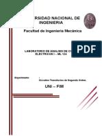 INFORME N°8 DE CIRCUITOS 1.docx