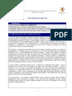 Ciencias Ambientais_doc area e comissão.pdf
