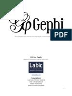 ApostilaOficinaGephi.pdf
