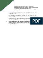 De Acuerdo a Estadísticas de La Dirección de Salud II