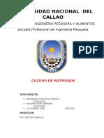 ROTIFEROS-EXPOSICION