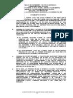 2 Documentos Distintos Lo-016b00022-e46-2016 Prosan