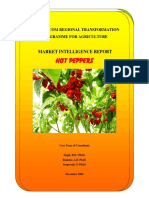 hot_pepper_market_intelligence.pdf