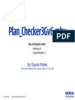 Plan_Checker3Gv6.pdf