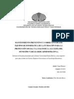 000165230.pdf