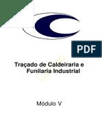 Cald_M5