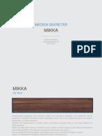 Meisterstück Präsentationsmappe.pdf