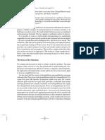 116804171-Rabin-A-Monetary-theory_96-100.pdf