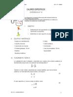 Fii10 Calores Especificos-2016