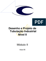 Modulo 2 - Aula 05.pdf