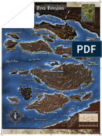 Five_Fingers_Map.pdf
