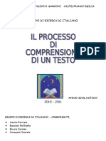 Comprensione-Di-Un-Testo-Ricerca.doc