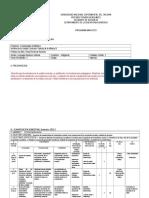 Progr Analit 2012_1 HM III