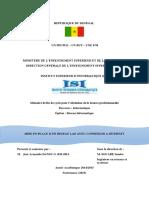 mémoire Final JAD.pdf