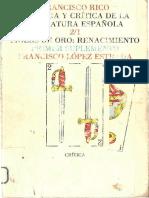 Francisco_Rico_Manrique_04-18_Historia_y_Crítica_de_la_Literatura_Española_2-1_Siglos_de_Oro-Renacimiento-Primer_Suplemento.pdf