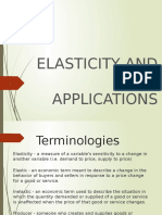 HETAR-REPORT Elasticity Final (2)