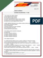7ano_exercicio_peixes_e_anfibios.pdf