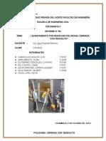 Informe 02 Topo Corregid