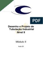 Modulo 2 - Aula 02