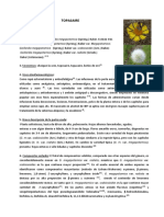 TAPSAIRE (analgesico-antiseptico-anticaspa).pdf