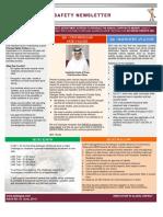 Safety Newsletter June 2011.pdf