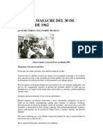 La lucha contra el castro-comunismo.pdf