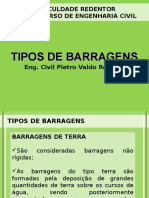 Aula+01+-+Tipos+de+Barragens