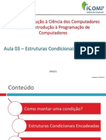 Aula03 - Estrutura Condicional Encadeada.pdf