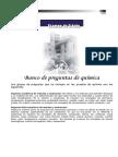 quimica2011 BANCO DE PREGUNTAS.pdf