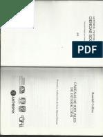 Collins Randall _ Rituales de interacción en Goffman.pdf