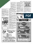 CL-pg 19-Jun08