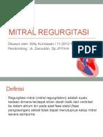 189201990-Mitral-Regurgitasi-pptx.pptx