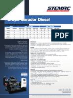 Gerador Diesel D229-3 Stemac (Colocar Nos Anexos) (1)