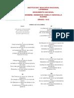INSTITUCION  EDUCATIVA NACIONAL  LOPERENA.doc