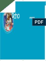 GUIA DE EMPLEO CON APOYO PARA PERSONAS CON AUTISMO 2ª PARTE.pdf