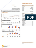 Factsheet Lu0250170304 Ro Ro