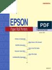 ESC-POS-Programming-Guide.pdf