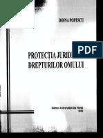 documents.tips_doina-popescu-protectia-juridica-a-drepturilor-omului.pdf