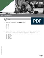 Guía 43 EM-33 Ejercitación 23