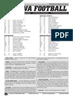 Notes12 vs. Nebraska.pdf