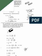 Resolução Hibbeler 5ª ed - cap 5.pdf