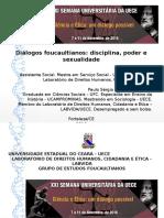 Minicurso Estudos Foucaultianos Apresentação 3 (1)