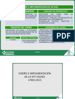 DISEÑO E IMPLEMENTACIÓN DE UN SGSI.pdf